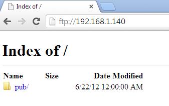 suspend resume process au tel linux admin