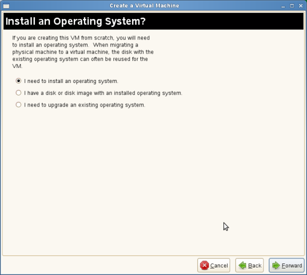 Screenshot-Create a Virtual Machine-1