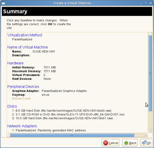 Screenshot-Create a Virtual Machine-15