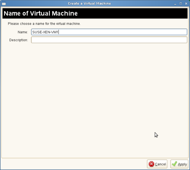 Screenshot-Create a Virtual Machine-4