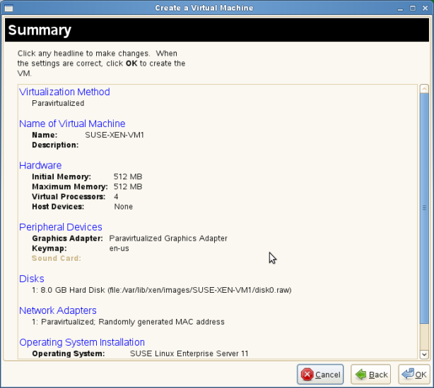 Screenshot-Create a Virtual Machine-6
