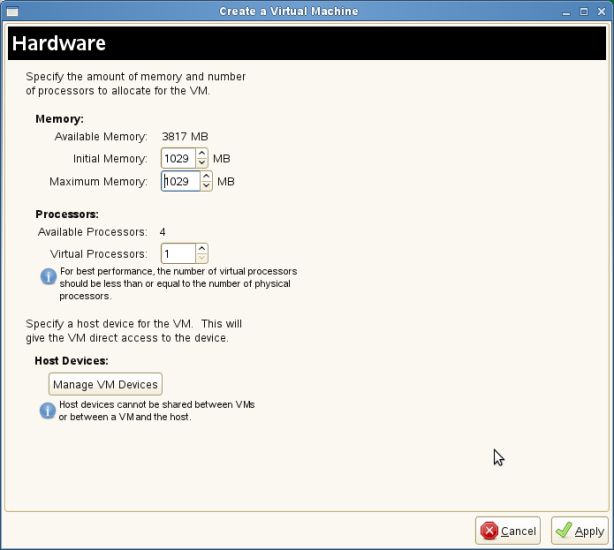 Screenshot-Create a Virtual Machine-7