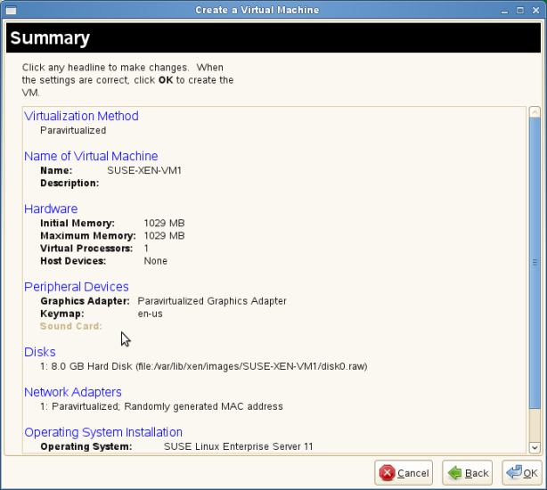 Screenshot-Create a Virtual Machine-8
