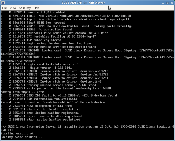 Screenshot-SUSE-XEN-VM1 (1) - Virt Viewer